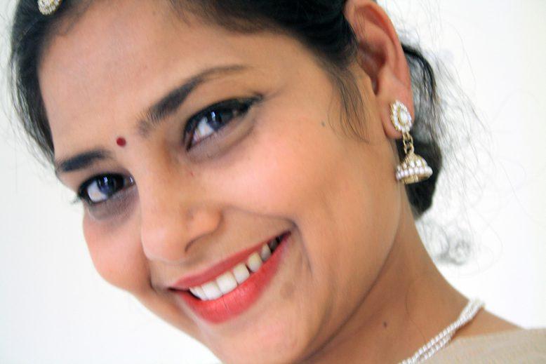 nritya_yoga_about_jagruti