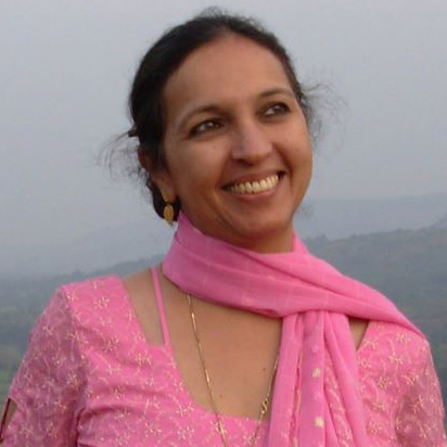 Radhika-Rajpal